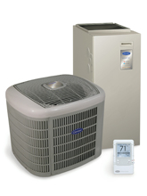 LENNOX AIR CONDITIONER PRICE LIST